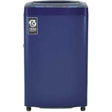 Godrej 6.2Kg Fully Automatic Top Load Washing Machine (WTA EON 620 CI) - Brown