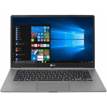 LG Gram 14Z970 Laptop