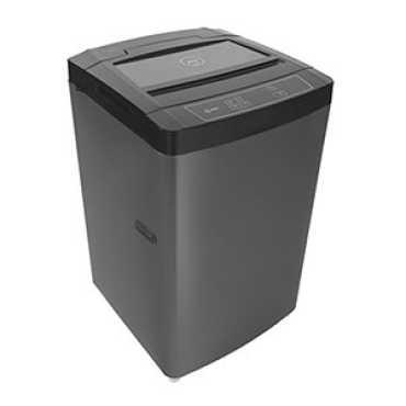 Godrej WTA EON 650CI 6 5 Fully Automatic Washing Machine