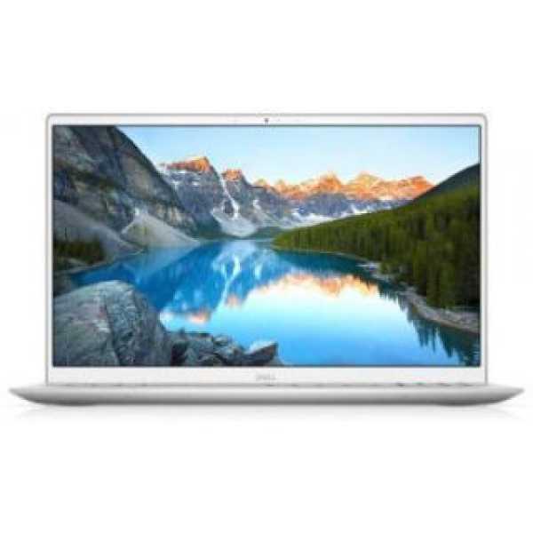 Dell Inspiron 15 5502 (D560377WIN9S) Laptop (15.6 Inch   Core i7 11th Gen   8 GB   Windows 10   512 GB SSD)