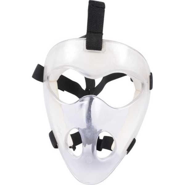 Rakshak Hockey FM2 Face Guard