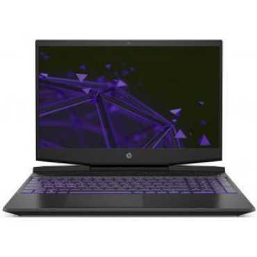 HP Pavilion Gaming 15-dk0263TX 167W2PA Laptop 15 6 Inch Core i5 9th Gen 8 GB Windows 10 1 TB HDD