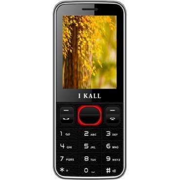 i KALL K23 - Red