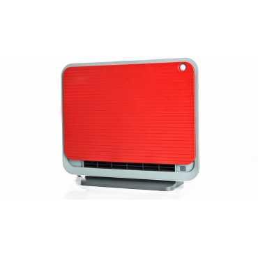 Usha PH-3420 2000W Room Heater - White