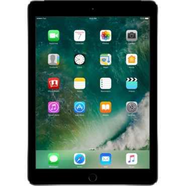 Apple iPad Air 2  - Silver | Grey
