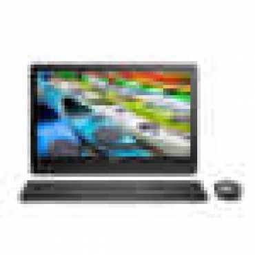 Dell Inspiron 3052 (Z265302HIN9) (Intel Pentium,2GB,500GB,Win 10) All In One Desktop