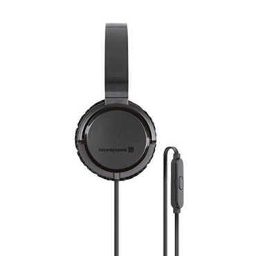 Beyerdynamic DTX 350M Headset
