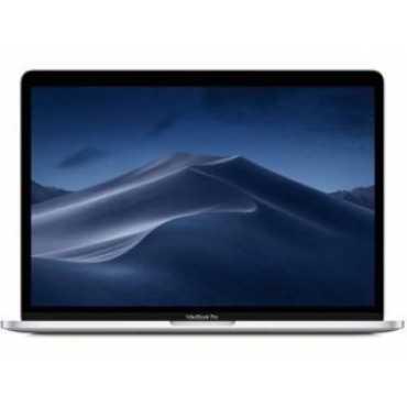 Apple MacBook Pro MV992HN A Ultrabook 13 3 Inch Core i5 8th Gen 8 GB macOS Mojave 256 GB SSD
