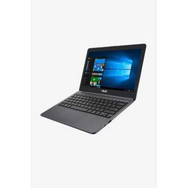 Asus EeeBook (E203MAH-FD005T) Laptop - Grey