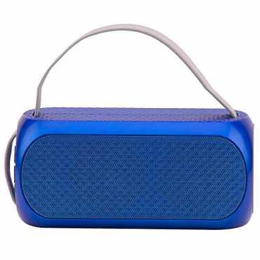 Zydeco J29 Portable Bluetooth Speaker