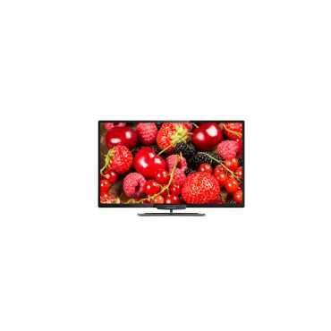Videocon V2SM53 WV1 1 5 Ton 3 Star Split Air Conditioner Price in