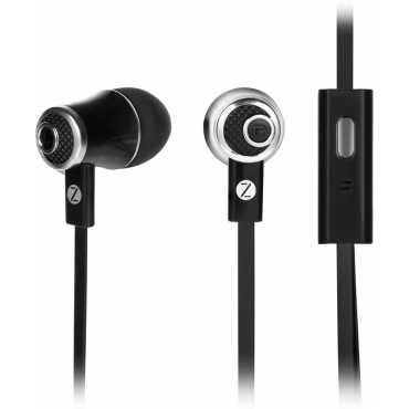 Zoook ZM-E5M In Ear Headset