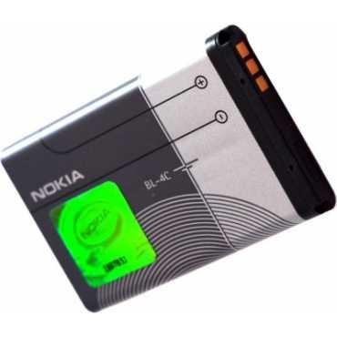 Nokia BL-4C 1024mAh Battery