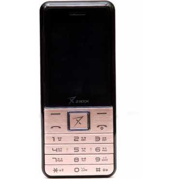 Ziox ZX304