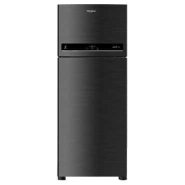 Whirlpool IF 455 3S 440L 3 Star Double Door Refrigerator