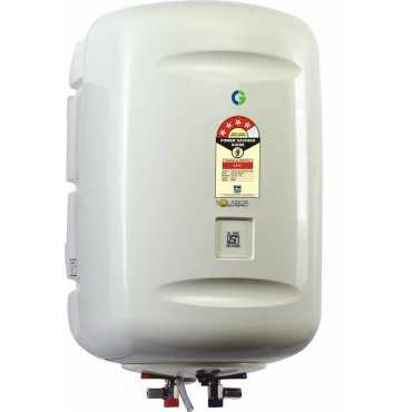 Crompton Greaves Solarium Dlx MTG SWH 810 10 Litres Storage Water Geyser