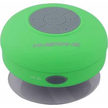 Ambrane BT-3000 Portable Bluetooth Speaker