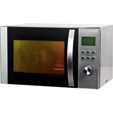 Haier HIL2801RBSJ 28 Litres Convection Microwave Oven