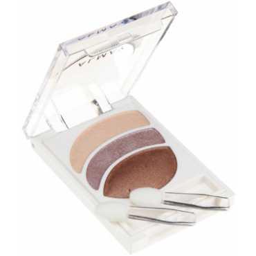 Almay Intense I-color Smoky-i Kit (Browns) (Set of 2)