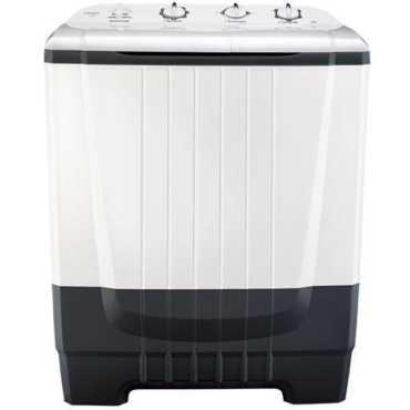 Onida Semi Automatic Washing Machine (Smart Care WO70SBC1)