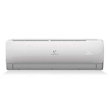 Videocon VS4I34WV 1 Ton 3 Star Inverter Air Conditioner