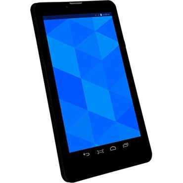 DataWind Ubislate 3G7X Tablet