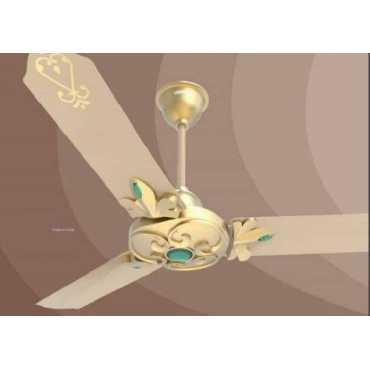 Luminous Windsor 1200 mm 3 Blade Ceiling Fan