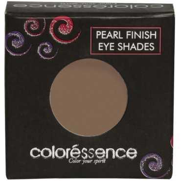 Coloressence ES-3 Eyeshadow 3.5 gm