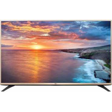 LG 43UF690T 43 Inch 4K Ultra HD Smart LED TV