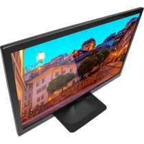 Infocus II-24IA801 24 Inch HD Ready LED TV