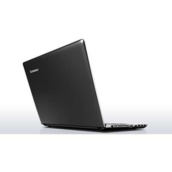 Lenovo Ideapad 500 (80NS0072IN) Laptop