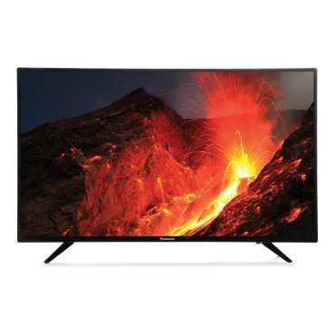 Panasonic TH-32F200DX 32 Inch Full HD LED TV - Black