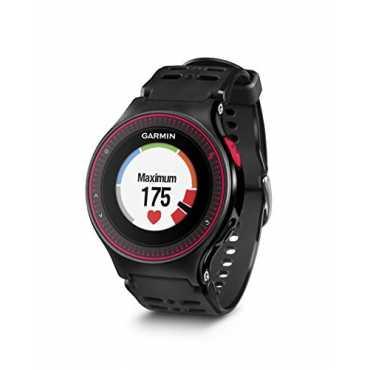 Garmin Forerunner 225 Smartwatch