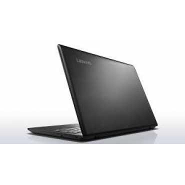 Lenovo Ideapad 110 19IH Laptop