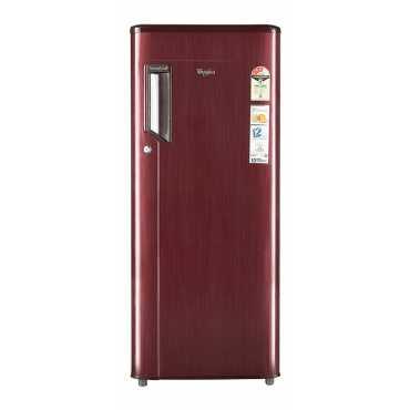 Whirlpool 230 IM Fresh PRM 215 L 3 Star Direct Cool Single Door Refrigerator
