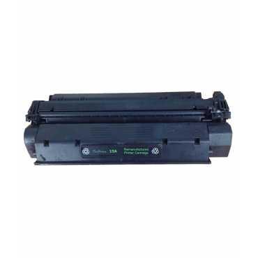 Softree 15A Black Toner Cartridge