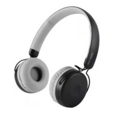 Portronics Muffs M POR-1073 Bluetooth Headset