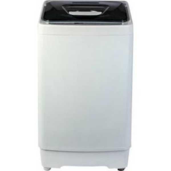 Lifelong 6.2 Kg Fully Automatic Top Load Washing Machine (LLATWM08)