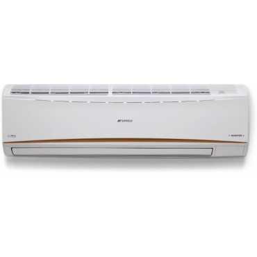Sansui SAC103SIA 1 Ton 3 Star Split Inverter Air Conditioner