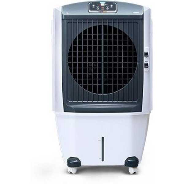 Livpure I-Breezio 75L Desert Air Cooler