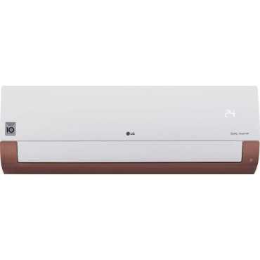 LG KS-Q18PWXD 1.5 Ton 3 Star Inverter Split Air Conditioner