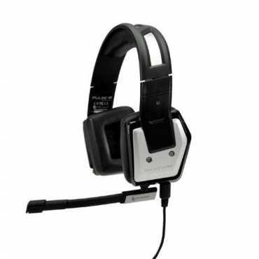 Cooler Master CM Storm Pulse-R SGH-4330-KATA1 Headset