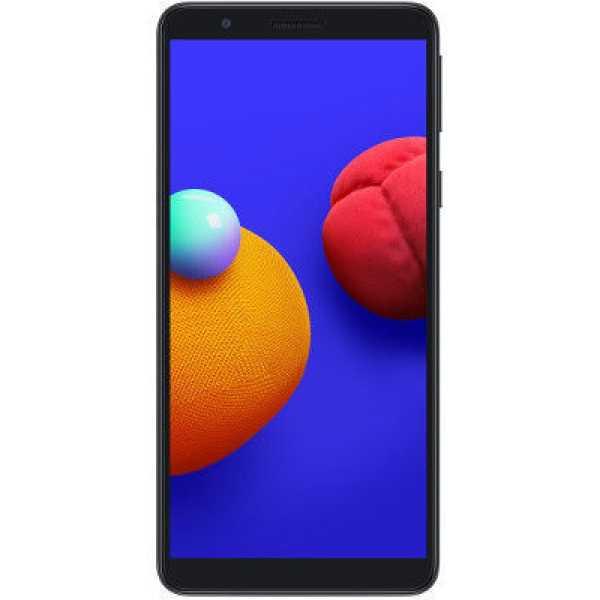 Samsung Galaxy M01 Core 32GB