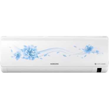 Samsung AR18RV5HETY 1.5 Ton 5 Star Split Air Conditioner