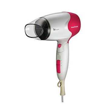 Syska HD-3600 1500W Hair Dryer