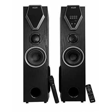 Mitashi TWR 8699 Tower Speakers