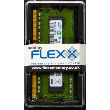 Samsung M471B5773DH0-CH9 DDR3 2GB Laptop RAM