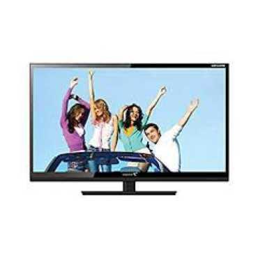 Videocon IVC32F29A 32 Inch HD Ready LED TV