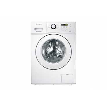 Samsung WF600B0BTWQ 6.0 Kg Fully Automatic Washing Machine - White