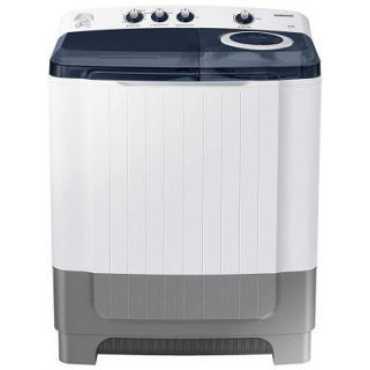 Samsung 8 Kg Semi Automatic Top Load Washing Machine WT80R4200LG